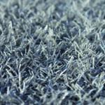 Kunstgras karpet