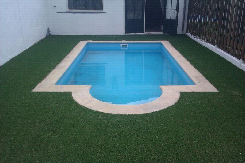 Ondergrond zwembad good van de ondergrond de bodem in de for Ondergrond zwembad tuin